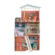 KidKraft Marlow Dollhouse New Free Shipping