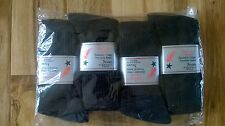 60 Pairs Zarocky 73 star premium Thick Cotton Socks UK 6-11 (wholesale)