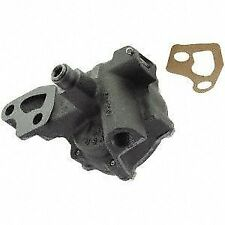 Dodge Mopar Plymouth 318ci 5.2L Melling High Volume Oil Pump Charger Cuda
