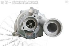 BorgWarner Turbolader BMW 535d E60/61 3.0l 200kw M57D30TOP 54399700045