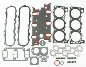 New!TPH10350 Engine Cylinder Head Gasket Set Fits Ford Bronco 2.9L 177 OHV