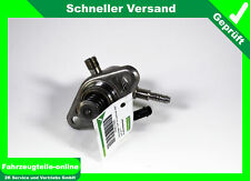 VW Golf VII Sportsvan Am1 Pompe à Carburant 04E127026E Continental 1.2 TSI