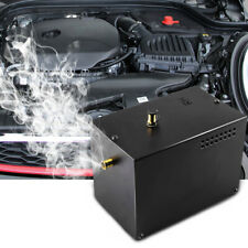 Smoke Machine EVAP Diagnostic Emissions Vacuum Leak Smoke Machine Detector