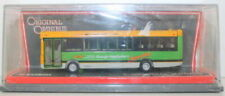 Bus miniatures Corgi pour Dennis