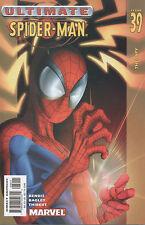 SPIDERMAN Comics x 9 MARVEL Stan Lee COA