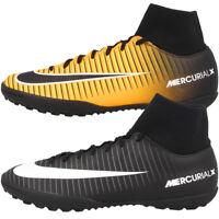 Nike MercurialX Victory VI Dynamic Fit TF Multinocken Fussball Schuhe DF 903614
