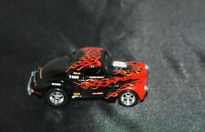 "JL '40 WILLYS ""MARYANN HARMON"" NHRA GASSER DRAGSTER RARE LIMITED EDITION"