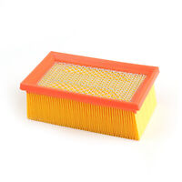 High Flow Replacement Air Filter For BMW 13-16 F700GS F800GT F800 S/ST/GS A01