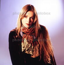 Rare Photo 20x30 cm  ref 114 Helene Rolles