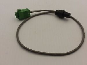 PHEONIX CONTACT  KGG-MC1.5/4 CABLE HOUSING WITH CABLE