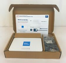 SamKnows Whitebox- SK-WB8 Measure Internet Performance (Import from UK)