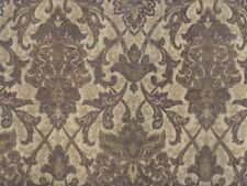 Saxon 555 Passion 100% Polyester Fabric