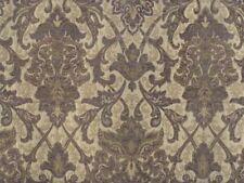 Saxon 555 Passion 100% Polyester Fabric