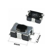 Pulsante chiave switch COMPATIBILE CON Citroen C4 C2 peugeot 207 306 307 407 kt