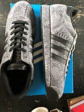 Adidas Originals Samoa 10