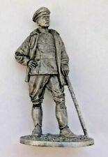 ss EK.326 - Scala 54 mm - Manfred von Richthofen, il Barone Rosso (1918)