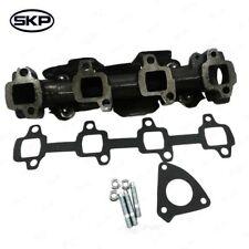 Exhaust Manifold Right SKP SK674736
