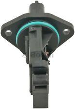 New Air Mass Sensor  Bosch  0280218055