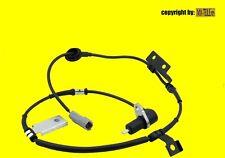 MAZDA MX-5 NB (1998-2005)  ABS Kabel Geber NEU Sensor Vorderachse R Front vorne