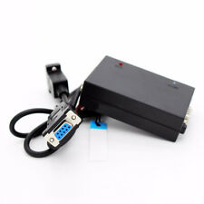 RPC-MRIB RIB Interface Programming Box Kit w/ DB 9 pin Cable For MOTOROLA Radio