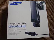 Samsung ECS-K 1 e 3 begstd soporte para coche para Galaxy Tab 7.7