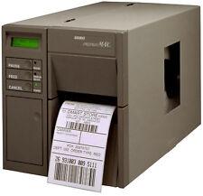 Datamax Parallel (IEEE 1284) Etikettendrucker