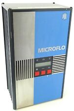 PDL MICROFLO MF3 Frequenzumrichter Frequency Drive Inverter 16A 10,5kVA 7,5kW 3~