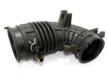 Honda CR-V CRV II 2.0 Benzin Air Intake pipe Druckschlauch Ansaugrohr Luftrohr