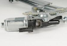 ACDelco 15922915 Window Reg With Motor