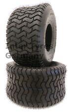 2x 18x8.50-8 LG02 Gripstar 18x8.5-8 Reifen für Rasentraktor Aufsitzmäher