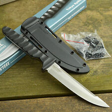 Cold Steel Tokyo Spike German 4116 Neck Knife With Secure-Ex Sheath 53NHS