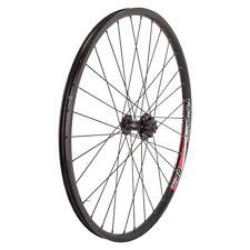 91217eb67c8 Wheel Master WHL FT 26x1.5 559x20 Alex Dp20 Disc Bk 32 WM M
