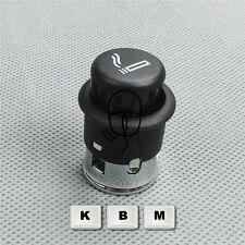 Zigarettenanzünder Für VW Golf III IV V Passat 3B Beetle Polo Tiguan CC Beetle