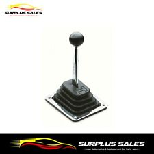 5030030 Hurst Indy Universal 4-Speed Shifter