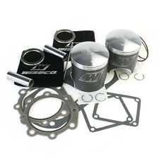 Wiseco Piston Top-End Kit 72.5mm (+0.5mm) Yamaha Phazer / Mtn Lite / Venture 480