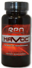 RECOMP RPN Havoc, 90 caps ****Free Shipping****