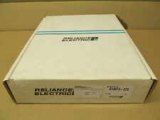 1 NIB RELIANCE ELECTRIC 613613-27S OPTIC CABLE 61361327S