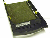 Dell Hard Drive Carrier 4N440