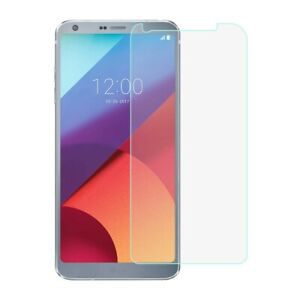 Tempered Glass Screen Protector For LG G3 G4 G5 G6 and G7