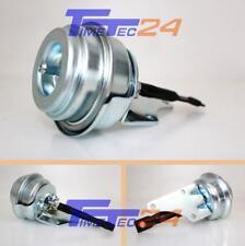 Unterdruckdose NEU! => MERCEDES - Sprinter - 211 213 cdi => 80kW 95kW 6110960899