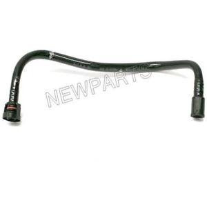 For Porsche Cayenne 2008-2010 Brake Booster Vacuum Hose-Pump to Booster Line OEM