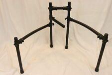 Roland MDS-4 Drum Rack Stand V-Drum VDrum MDS4 for TD 12 20 10 8 6 4 3 kits