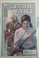 Star Wars #19 Marvel Comics Comic Book