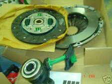 ROVER 75 2.0TD CDTI CLUTCH KIT CONCENTRIC CYLINDER NEW