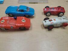 New ListingToy Slot Car Miscellaneous Parts & Accessories(No Reserve)