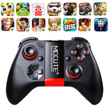 1X Wireless Mocute-054 Bluetooth 3.0 Gamepad Controller For Android IOS Phone AR
