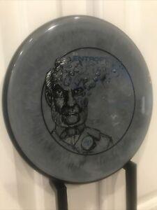 MVP  Neutron Entropy Special Edition Gray- Rudolf Clausius - 175 grams