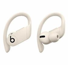 Beats by Dr Dre MV722LLA Powerbeats Pro Wireless Earphones - Ivory