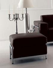Sofas & Sessel im Bauhaus-Stil fürs Wohnzimmer