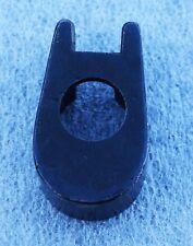 Nose piece sight cover M1894 m94 Swedish Mauser Carbine swede rifle ORIGINAL 635